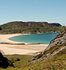 Isle of Colonsay