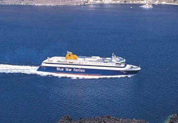 blue_star_ferries_blue_star_paros