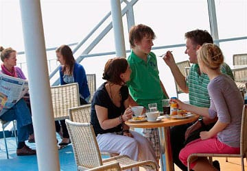 brittany_ferries_barfleur_cafe_2