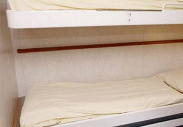 brittany_ferries_cap_finistere_2_bed_inside_cabin