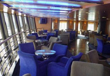 brittany_ferries_cap_finistere_planets_bar