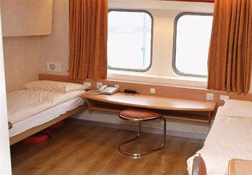 brittany_ferries_cap_finistere_wheelchair_4_bed_outside_cabin