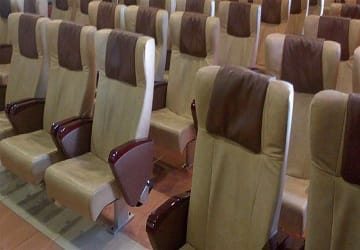 brittany_ferries_etretat_seating