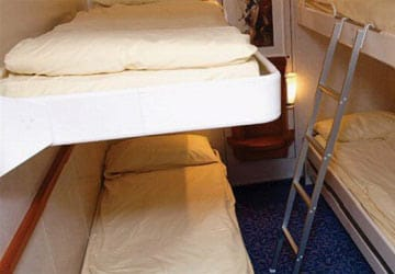 brittany_ferries_mont_st_michel_4_bed_inside_cabin
