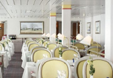 dfds_seaways_crown_seaways_blue_riband_restaurant