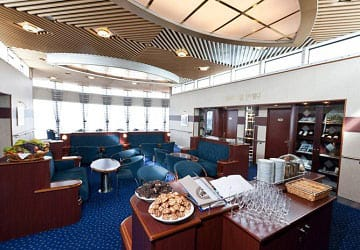 dfds_seaways_sirena_seaways_commodore_lounge