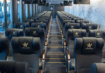 golden_star_ferries_superferry_airline_style_seats