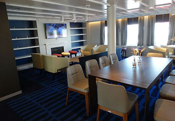 golden_star_ferries_superferry_comfortable_seating