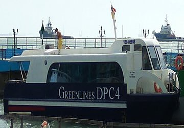 greenlines_dp_c4