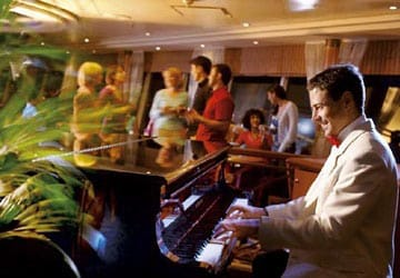 po_ferries_pride_of_bruges_piano_bar