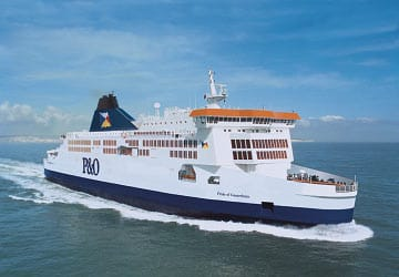 po_ferries_pride_of_canterbury