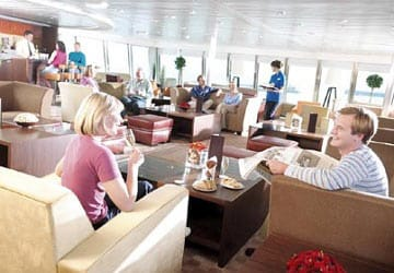 po_ferries_pride_of_canterbury_club_lounge_seating