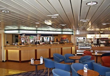 po_ferries_pride_of_canterbury_horizon_lounge