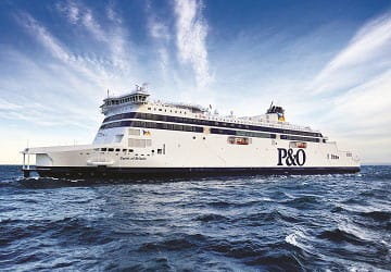 po_ferries_spirit_of_britain