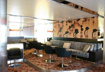 tallink_silja_tallink_star_sunset_bar