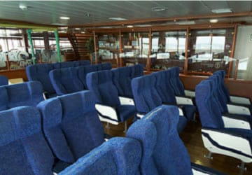 transmanche_ferries_seven_sisters_panorama_lounge_seats