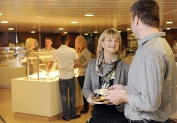 viking_line_rosella_self_service_restaurant