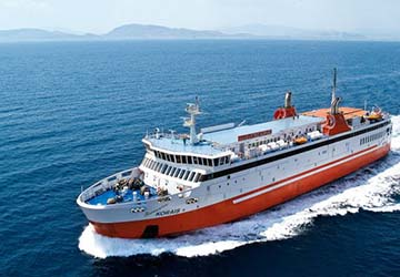 zante_ferries_adamantios_korais